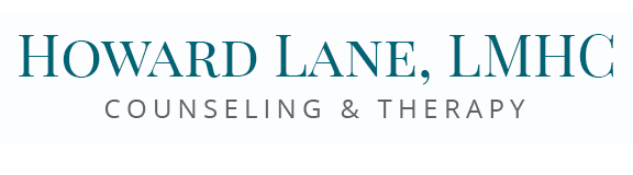 logo Howard Lane, LMHC Counseling & Therapy | Addiction Treatment | Broward County